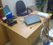 Компьютерный стол угловой всего за 91 рублей