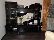 . Изготовление мебели под заказ  - качественно