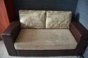 Диван-кровать Лама мебель