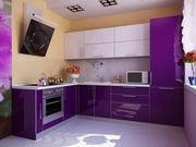 Кухни на заказ. Мебель своими руками. Сборка кухни на САЙТЕ http://bydprom.pulscen.by