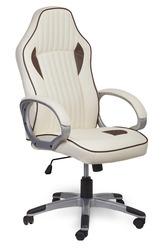 Кресло Spyker Спайкер