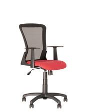 Кресло офисное Gamma Гамма