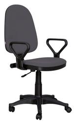 Кресло офисное Prestige  Престиж