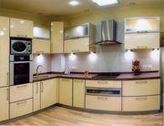 Кухонные гарнитуры под заказ. Звоните +375 33 626 23 80