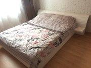 Изготовление экологически чистых спален из дерева