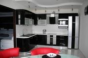 Кухня ''Мечта'' на любой бюджет