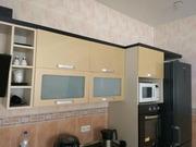 Ремонт и обновление мебели.для кухни. Замена фасадов и столешниц!