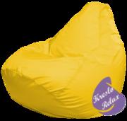 Удобное кресло-груша по доступной цене. Звоните