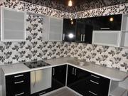 Уютная кухня ''Шериданс''-45% скидка