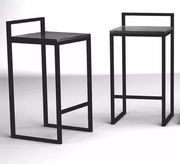 Современный Лофт: столы,  стулья,  журнальные столики.